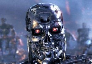 Терминатор - Paramount планирует снять новую трилогию Терминатора