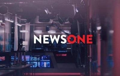 NewsOne заявив про скасування телемосту з Росією