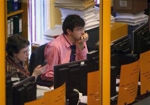 Рынки: Торговцы облигациями США не верят в дефолт страны