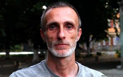 На Донбасі загинув військовий, який півтора року пробув у полоні
