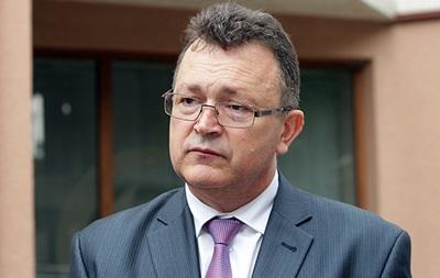 Суд отпустил  экс-министра  Крыма Михальчевского