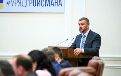Пілотний проект Е-малятко стартує в Україні