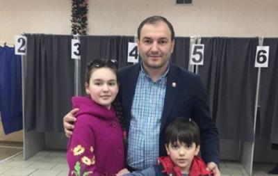 Чиновник, которого выгнал Зеленский, голосовал за  честного преЗЕдента