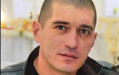 В Крыму ищут крымского татарина