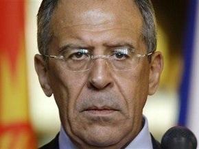 Лавров: Россия не будет вмешиваться в дела стран, где проживают россияне