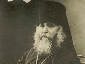 Корреспондент: Старец и Сталин. Как монах Киево-Печерской лавры мог изменить ход истории – архив