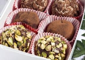Израильские ученые советуют есть на завтрак сладости, чтобы похудеть