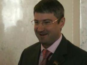 БЮТ: Депутат Омельченко продался