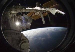 Endeavour отстыковался от МКС. Орбиту станции поднимут более чем на 6 км
