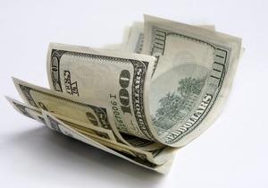 Нацбанк усиливает курс своих интервенций на межбанке