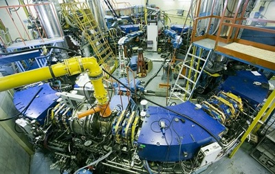 Фізики відкрили нову частинку