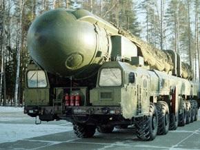 Генштаб РФ: Ядерные силы России являются основным фактором сдерживания внешних угроз