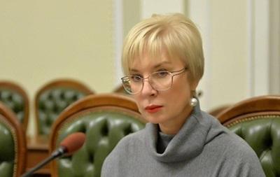 Моряки в списке на обмен – Денисова