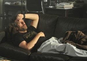 Последнюю серию шестого сезона Доктора Хауса сняли с помощью фотоаппарата