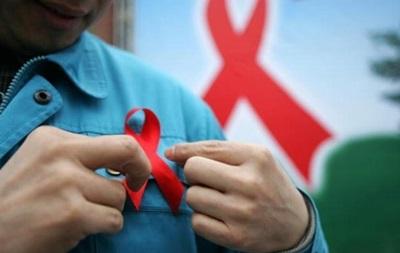 В ООН заявили про різке скорочення смертності від СНІДу