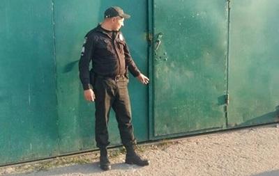 В Николаевской области нашли мертвым кандидата в нардепы