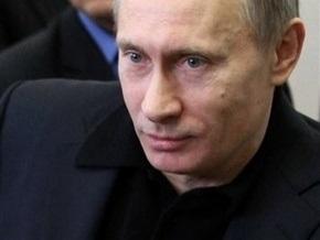 Российские эксперты считают эмоциональной реакцию Путина на декларацию Украины и ЕС