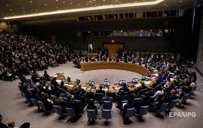 Украинский вышел в мир. ООН обсудил закон о языке