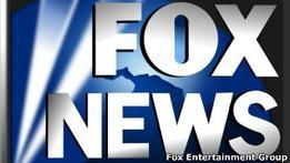 Fox News извинился за то, что показал самоубийство
