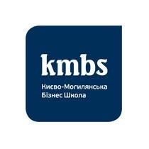 MBA-тур від Києво-Могилянської Бізнес Школи [kmbs] у Львові та Рівному