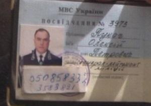 Суд перенес рассмотрение дела Пукача на 18 июля