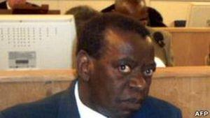 Организаторы геноцида в Руанде получили пожизненный срок