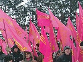 СПУ: Внеочередные выборы состоятся в феврале-марте
