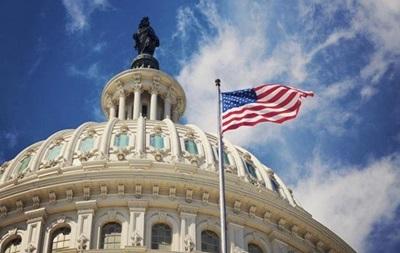 Конгресс США готовит новые санкции против России