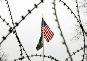 США ввели санкции против криминальных авторитетов из постсоветских стран и Японии