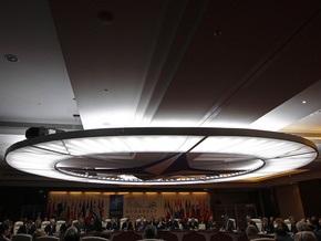 Членство Грузии в НАТО приведет к новой войне - бельгийский сенатор