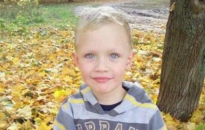 Вбивство хлопчика під Києвом: 16-річному юнакові обрали запобіжний захід