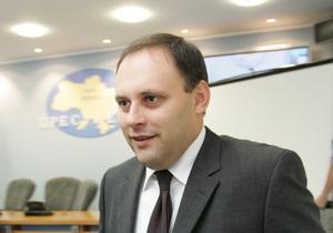 Рада с очередной попытки лишила Каськива и Лелюка депутатских мандатов