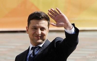 Зеленский рассказал о новом премьере и коалиции