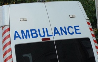 На Закарпатье ребенок погиб от удара током в лесу