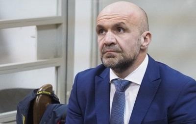 ГПУ объяснила остановку расследования по Мангеру