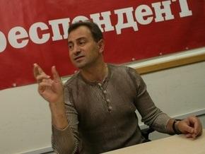 Томенко: Обещание Януковича о 50 миллионах украинцев - политическая шутка