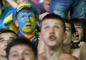 Корреспондент: Весенний квартет. Соперники украинских клубов в 1/8 Лиги чемпионов и 1/16 Лиги Европы
