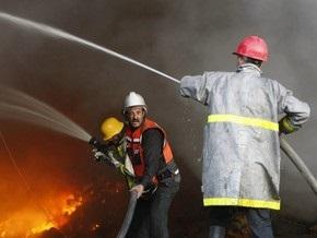 На свадьбе в Кувейте из-за пожара погибли более 40 человек