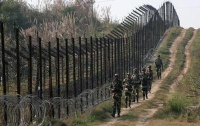 Між індійськими і пакистанськими військовими сталася стрілянина: є жертви