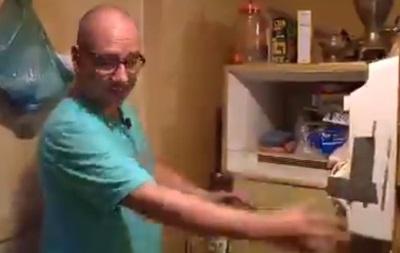 Женщина почти 40 лет хранила в холодильнике тело младенца