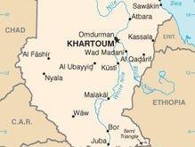 Авиакатастрофа в Судане: 24 человека погибли, в том числе министр обороны