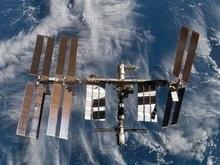 Atlantis будет приземляться со сломанными двигателями