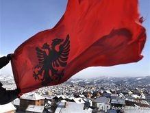 ООН не подтвердила информацию о передаче своих полномочий в Косово ЕС