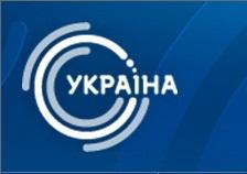 СМИ узнали имя нового гендиректора ТРК Украина