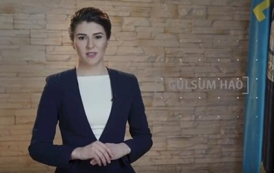 У Криму заочно заарештували журналістку ATR