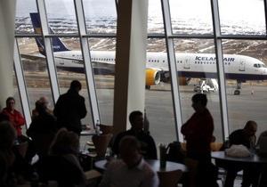 Ученые: Проживание возле аэропорта вредит сердцу