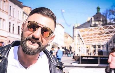 ДТП у Києві: з явилося відео загибелі відомого діджея