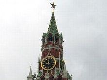 Итоги экстренного саммита ЕС: Москва сожалеет