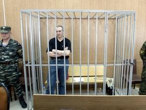 Ходорковскому могут увеличить срок пребывания под стражей