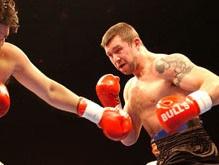 Обнаружен мертвым бывший чемпион Беларуси по боксу